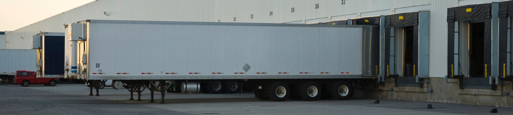 Best Truck Alignment Near me